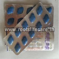 Sildamax Tablets 01