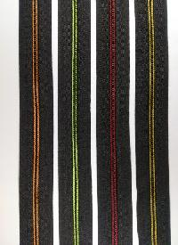 CFC Stitch Zipper