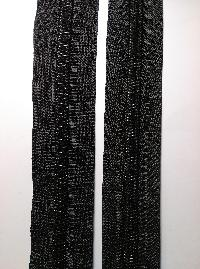 CFC Zippers (#10)