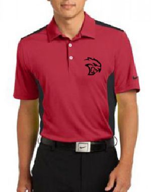 Mens Promotional Half Sleeve Polo T-Shirts