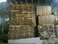 Paper Board Scrap