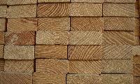 Pine Wood Lumbers