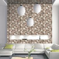 Vitrified Wall Tiles