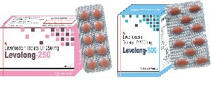 Levolong Tablets