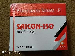 Saicon-150 Tablets