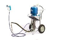 Spray Painting Equipment