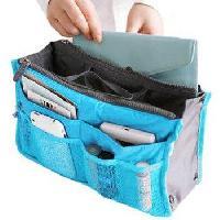 Multi Pocket Bags