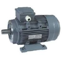 three phase ac asynchronous electric motors