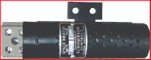 HT & LT panel Heater