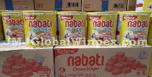 Richeese Nabati Wafer
