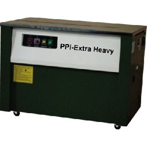 Box Strapping Machine Extra Heavy