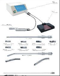 ENT Microdebrider