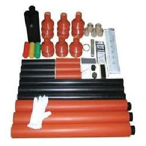HT Heat Shrinkable Cable Jointing Kit