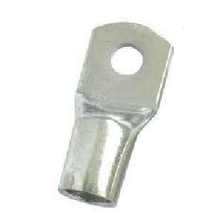 Aluminium Cable Lugs