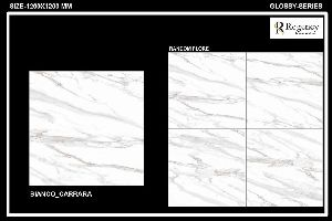 1200x1200mm Glossy Floor Tiles 03