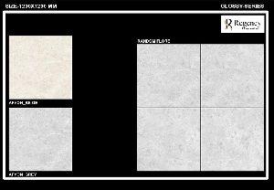 1200x1200mm Glossy Floor Tiles