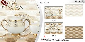 250x375mm New Arrival Wall Tiles 03