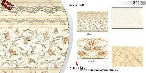 250x375mm New Arrival Wall Tiles 05