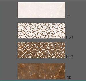 250x750mm Wall Tiles 02