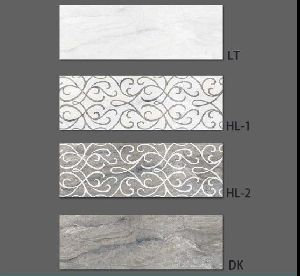 250x750mm Wall Tiles 04