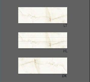 250x750mm Wall Tiles 05