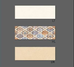250x750mm Wall Tiles 06