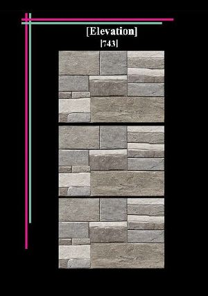 300x450mm Elevation Matt 2 Wall Tiles 03