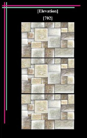 300x450mm Elevatioooon Glossy 2 Wall Tiles 02