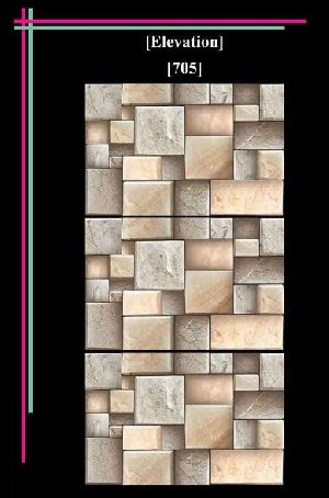 300x450mm Elevatioooon Glossy 2 Wall Tiles 05