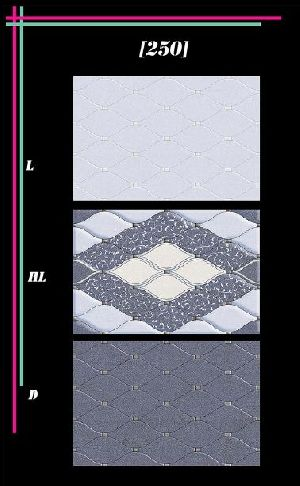 300x450mm Glossy 4 Series Wall Tiles 03