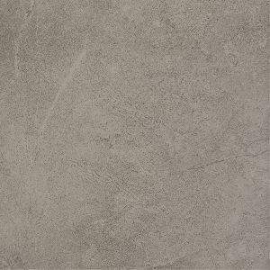 400x400 Ceramic Tile