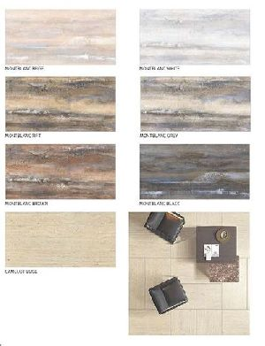 600x1200mm Glossy and Matt Floor Tiles 01