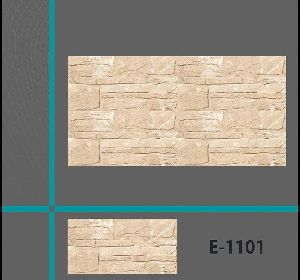 600x300mm Elevation Wall Tiles