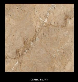 600x600mm Glossy Polished Floor Tiles 06