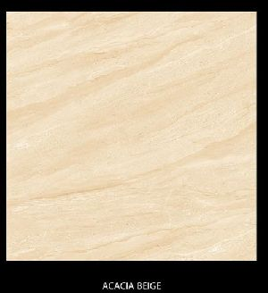600x600mm Glossy Polished Floor Tiles