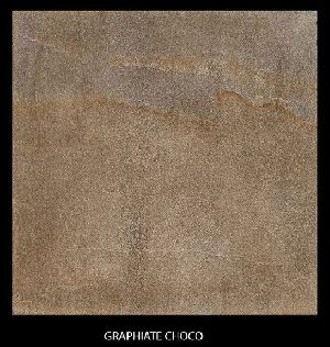 600x600mm Matt Floor Tiles 05