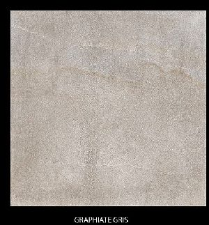 600x600mm Matt Floor Tiles 06