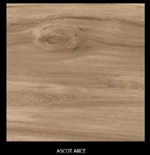 600x600mm Matt Floor Tiles