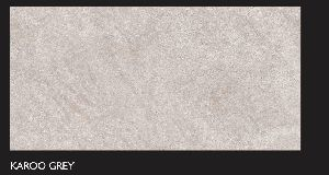 750x1500mm Matt Floor Tiles