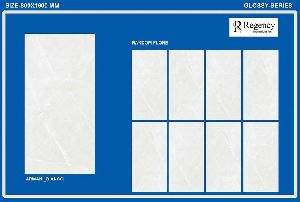800x1600mm Glossy Floor Tiles 03