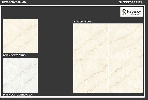 800x800mm Polished Floor Tiles 03