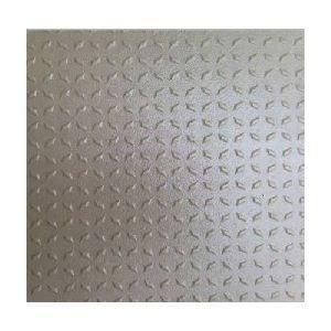 Anti Skid Tiles