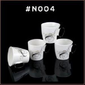 Colorido Series Ceramic Mug 04