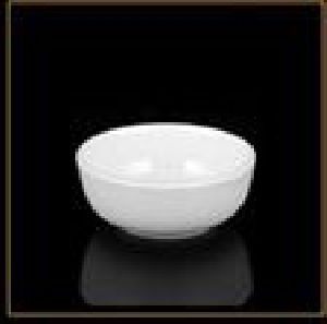 Crockery Serving Bowl 11