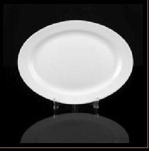Designer Platter 03