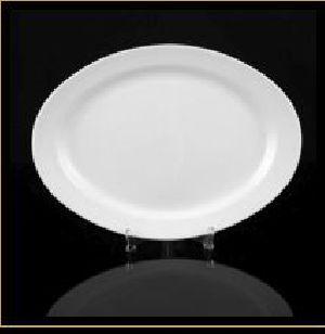 Designer Platter 04