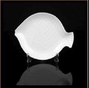 Designer Platter 06