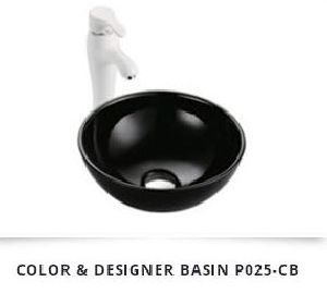 Designer Wash Basin 08
