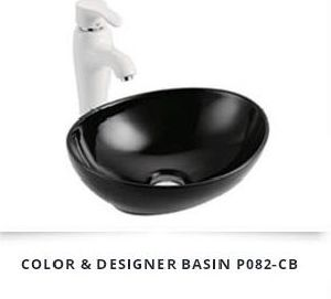 Designer Wash Basin 12