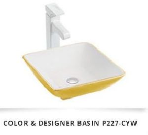 Designer Wash Basin 16